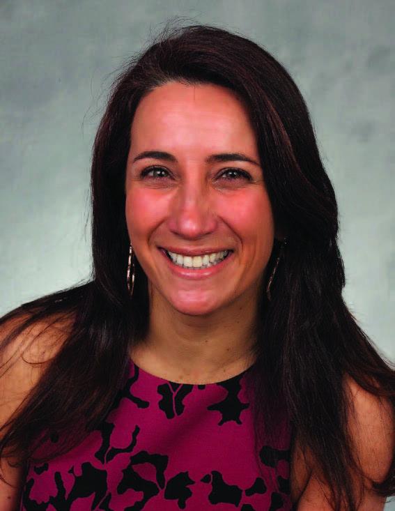 Janaina Nogueira, MD