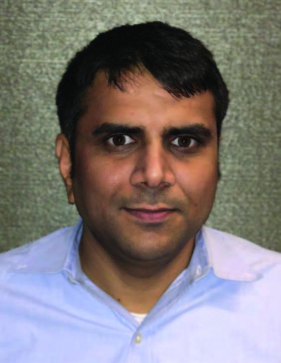 Sirish Palle, MD